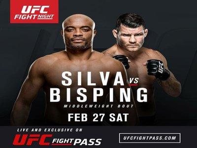 rsz_bisping_vs_silva_poster