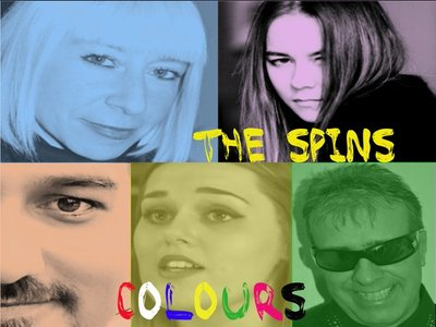 rsz_the_spins3