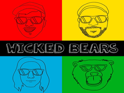 rsz_wicked_bears
