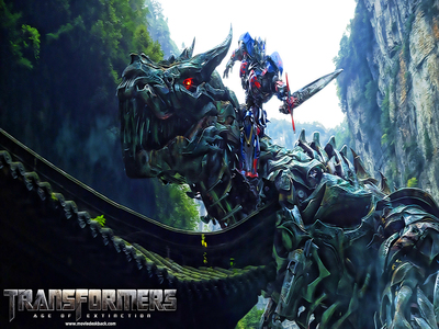 �transformers 5� logo and title revealed