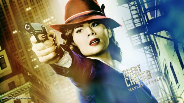 agent_carter_hayley_atwell_wallpaper_by_jeffery10-d8b2xyu