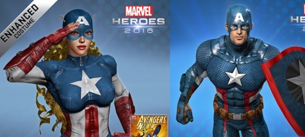 celebrate captain america s 75th anniversary and america with marvel
