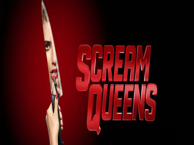 rsz_1rsz_scream-queens-logo