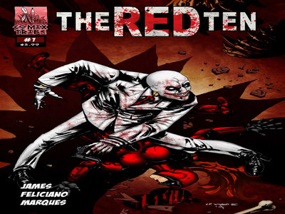 rsz_theredten_1_cover
