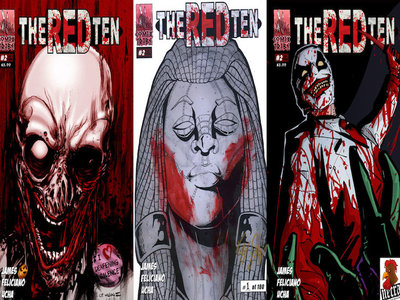 rsz_trt_2_covers