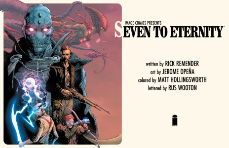 sevento-eternity_promo