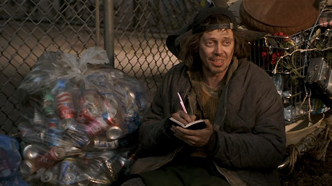 big-daddy-movie-clip-screenshot-homeless-guy_large