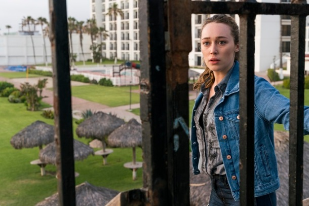 alycia-episode-11