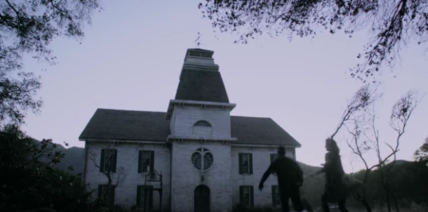 american-horror-story-my-roanoke-nightmare