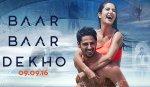 baar-baar-dekho-movie-review-rating-public-talk