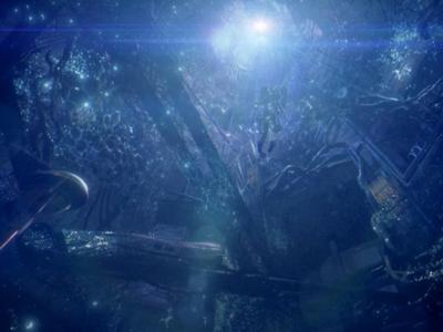 core-reactor-alien
