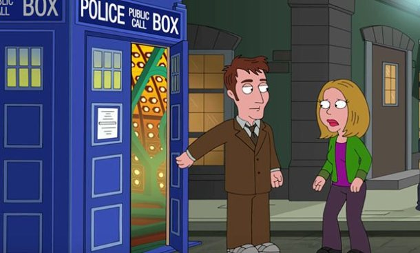 David_Tennant_to_guest_star_in_Family_Guy_as_the_Tenth_Doctor.jpg