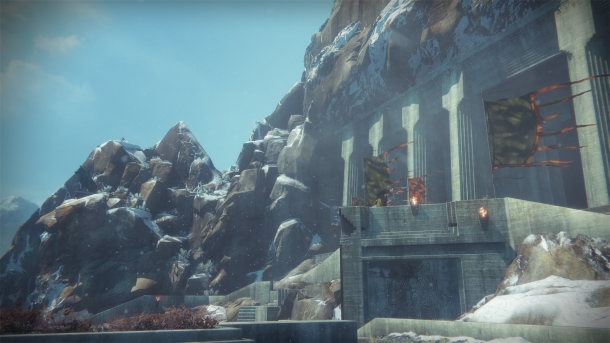 destiny-rise-of-iron-felwinter-peak