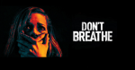 Dont-Breathe-featured_1200x630