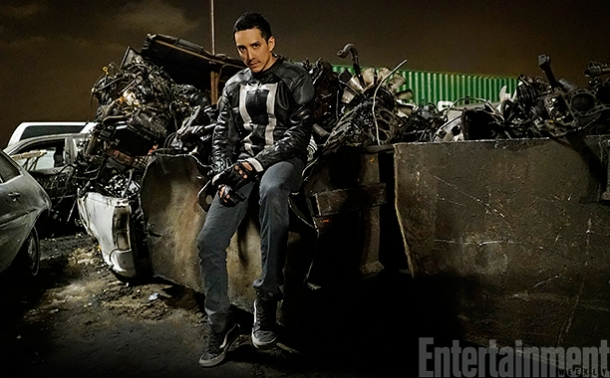 first-look-ghost-rider.jpg