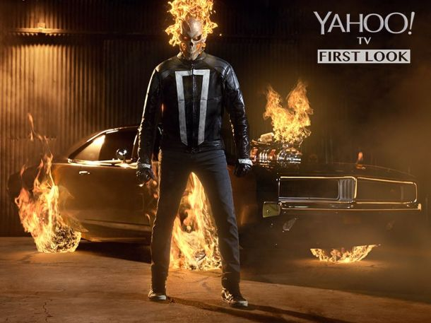 first-look-ghost-rider