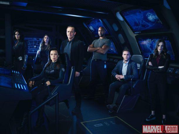full-cast-season-4