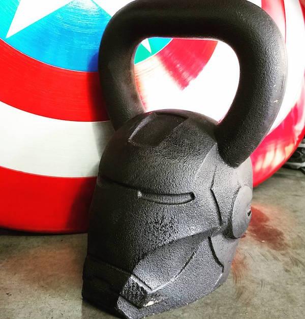 iron-man-kettlebell