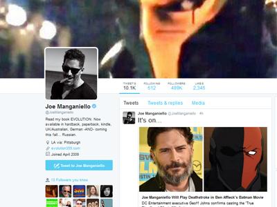 joe-manganiello-deathstroke-tweet