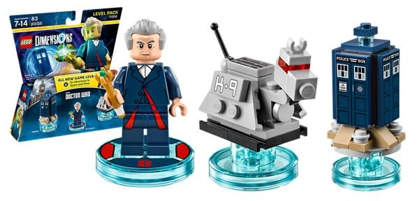lego-dimensions-doctor-who-level-pack-600x288