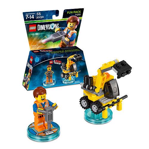 lego-dimensions-fun-pack-emmet-ptru1-21175848dt