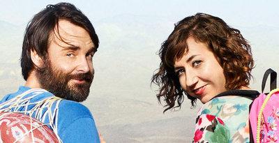 rsz_last-man-on-earth-season-3-cancelled-renewed1