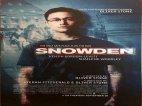 rsz_snowden