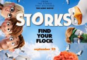 rsz_storks-1