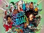 rsz_suicide-squad-poster-big