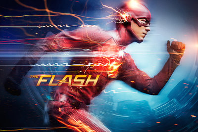 rsz_the-flash-tv-series-review