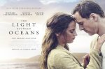 the-light-between-oceans-new-poster-2