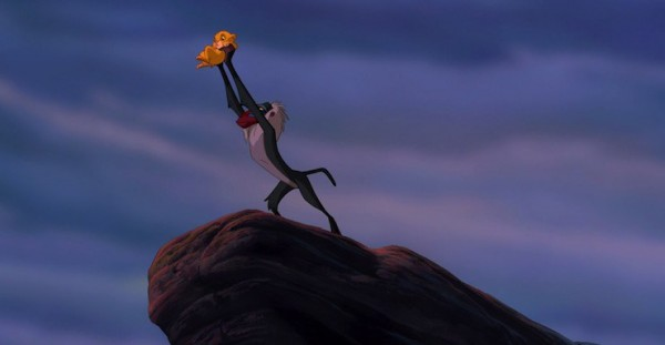 the-lion-king-600x311