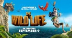 the-wild-life-banner-598x315