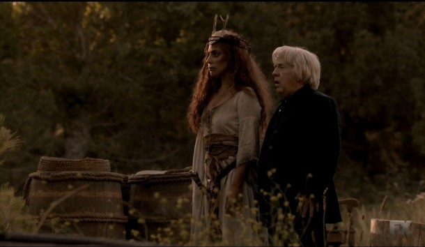 bal-american-horror-story-roanoke-episode-4-recap-20161006