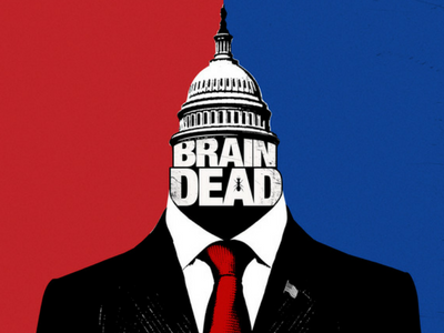 braindead-400_300