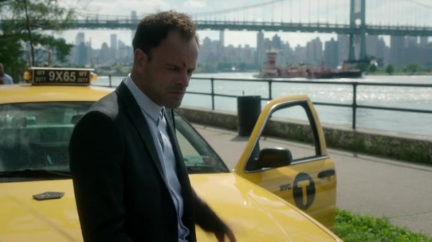 elementary-season-5-episode-1-3-409f