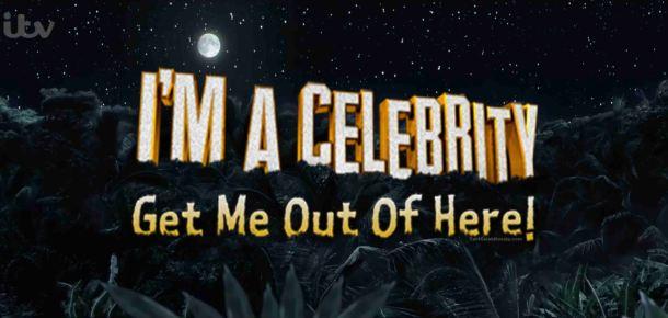 im-a-celebrity-2016-teaser-logo