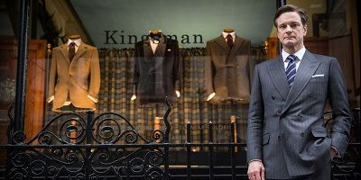 kingsman-golden-circle-colin-firth