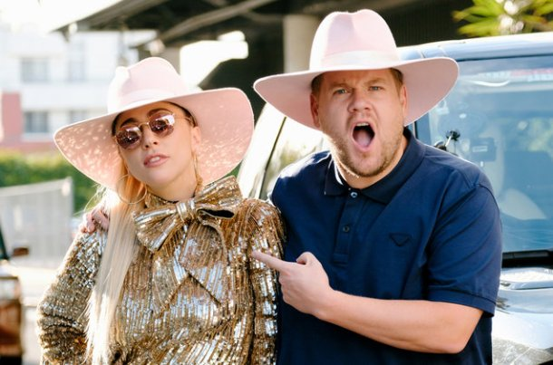 lady-gaga-james-corden-2016-billboard-1548