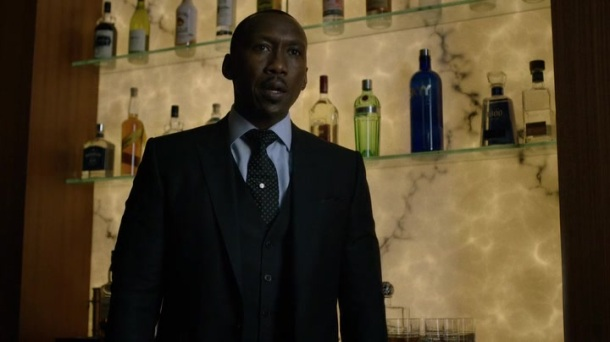 marvels-luke-cage-season-1-episode-7-4-7369