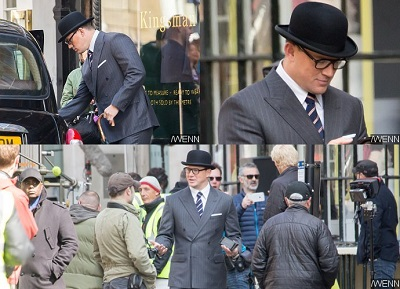 news-00097241-channing-tatum-films-scenes-for-kingsman-the-golden-circle-01