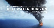 rsz_1deepwater-horizon-2016-full-movie-watch-online