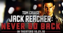 rsz_jack-reacher-never-go-back-movie-release-date-cast-storyline-wiki
