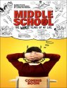rsz_middle_school_the_worst_years_of_my_life