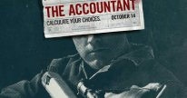rsz_the-accountant-movie-teaser-poster