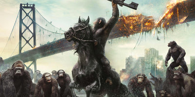 rsz_war-of-the-planet-of-the-apes-caesar