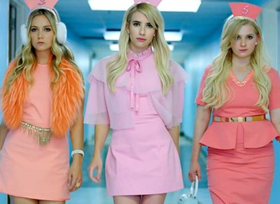 scream-queens-the-chanels
