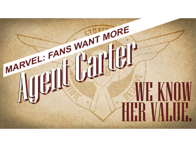 agent-carter-petition