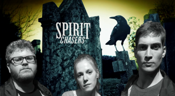 american-horror-story-6-10-roanoke-spirit-chasers