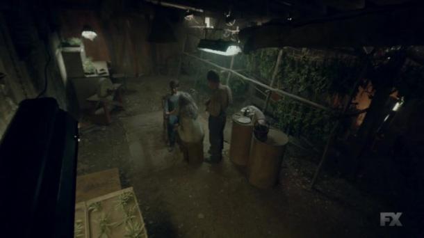american-horror-story-season-6-episode-8-2-7144